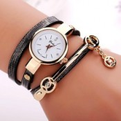 Relógios Bracelete